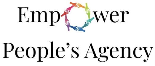 Empower People's Agency
