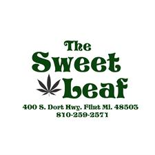 The Sweet Leaf