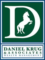 Daniel Krug & Associates Wealth Management