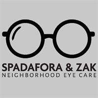 Spadafora & Zak Eye Care