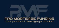 Pro Mortgage Funding