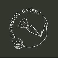 Clarkston Cakery