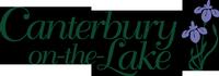 Canterbury-on-the-Lake