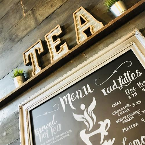 Gallery Image Tea_and_menu.jpg