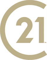 C21 Bayshore Real Estate - Cindy Papes