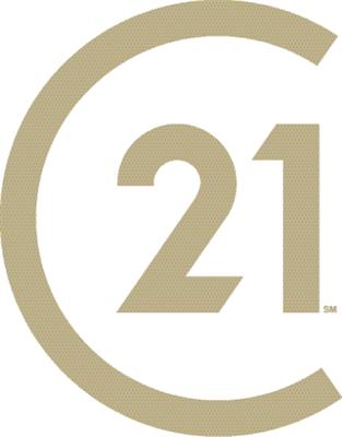 C21 Bayshore Real Estate - Cindy Papes