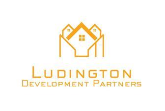 Ludington Development Partners