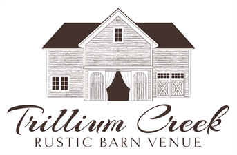 Trillium Creek Rustic Barn Venue