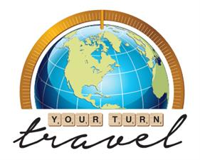 Your Turn Travel