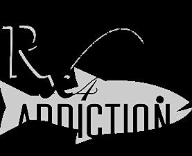 Rx4 Addiction Guide Service LLC.