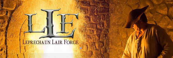 LL Forge