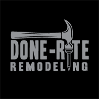 Done-Rite Remodeling LLC