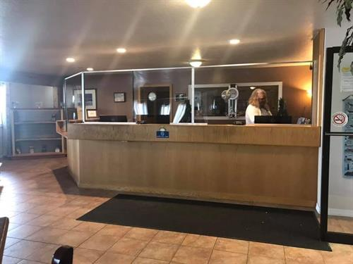 Days Inn - Manistee