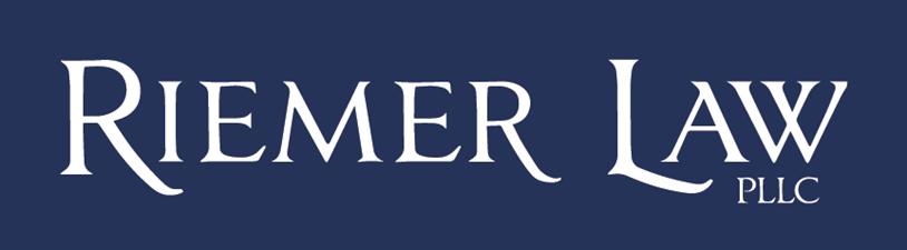 Riemer Law PLLC