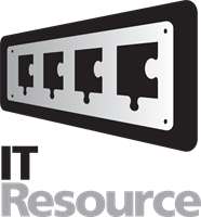 IT Resource, Inc.