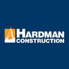 Hardman Construction, Inc.