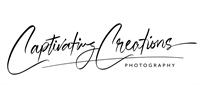 Captivating Creations Photography LLC