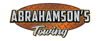 Abrahamson's Towing LLC