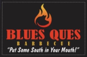 Blues Ques & Cream