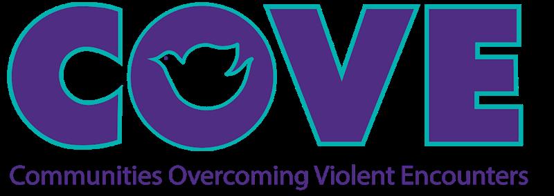 C.O.V.E.(Communities Overcoming Violent Encounters)