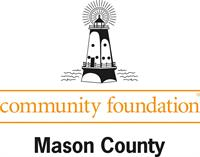 Community Foundation for Mason County