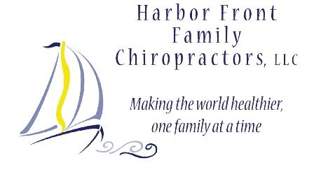 Harbor Front Family Chiropractors