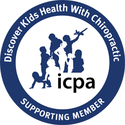 Gallery Image icpa-supporting-member-250.png