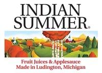 Indian Summer Co-op