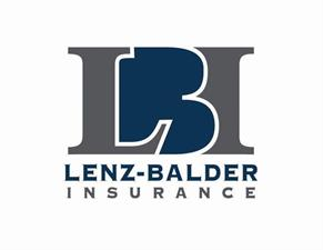 Lenz-Balder Insurance, Inc.
