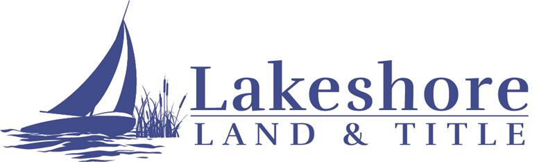 Lakeshore Land and Title, a division of Lighthouse Title, Inc.