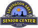 Ludington Area Senior Center