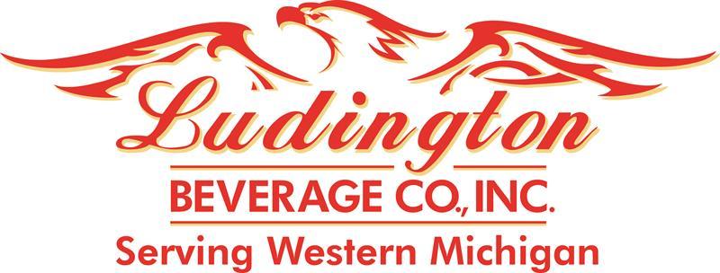 Ludington Beverage Company Inc.