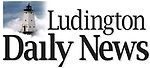 Ludington Daily News/Shoreline Media