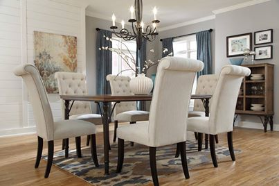 Gallery Image Ashley_Tripton_Dining_table.jpg