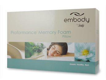 Gallery Image Embody_Performance_Pillow.jpg