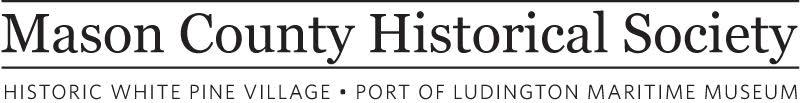 Mason County Historical Society