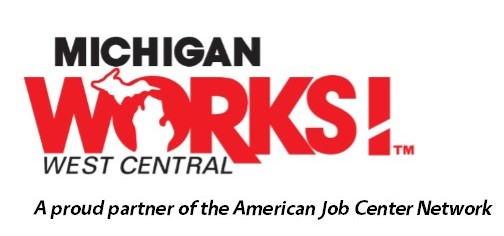 Michigan Works! West Central