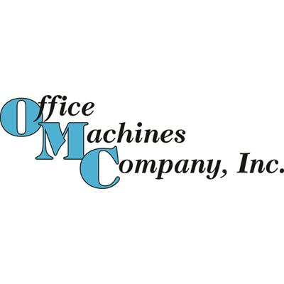 Office Machines Company, Inc.
