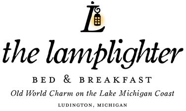 Lamplighter Bed & Breakfast of Ludington, The