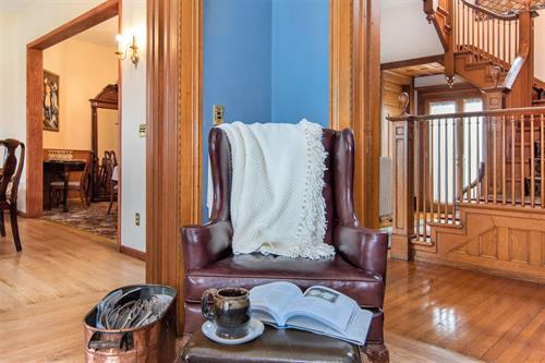 Gallery Image Lamplighter-BNB-Library-Leather-Wingback.jpg