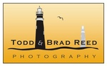 Todd & Brad Reed Photography