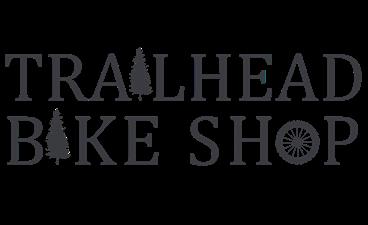 Trailhead Bike Shop