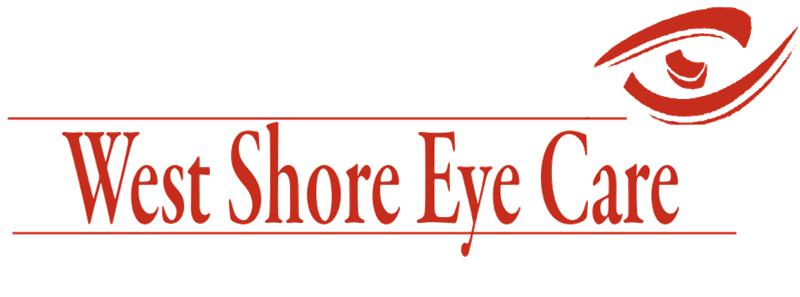 West Shore Eye Care