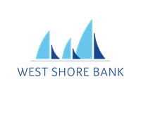 West Shore Bank - East Ludington Branch