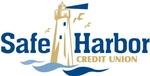 Safe Harbor Credit Union