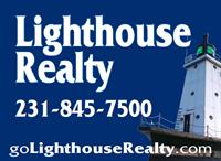 Lighthouse Realty - Ben Korendyke