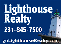 Lighthouse Realty - Ben Korendyke