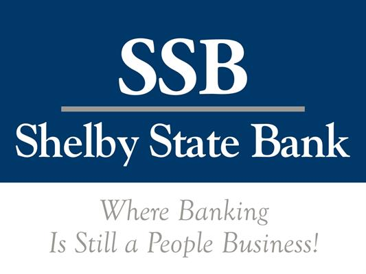 Shelby State Bank - Ludington