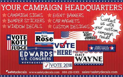 Gallery Image Campaign_HQ_Ad_Large.png