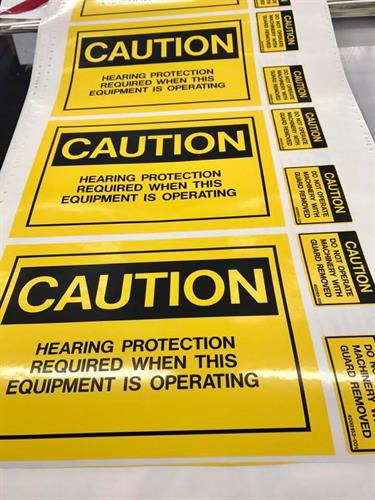 Gallery Image Caution_Hearing_Protection_Required_Decals.jpg